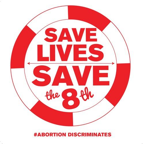 Pro-Life Forum 61 14-03-18