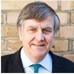 John Smeaton on Jacob Rees-Mogg