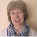 Antonia Tully on latest SPUC Strategy